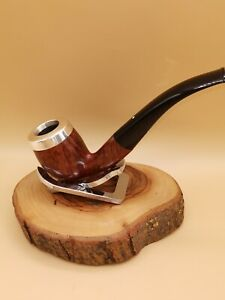 Pfeife pipa pipe Dunhill Collector 001 made in England 22 9mmFi