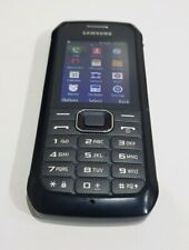 Samsung Galaxy Xcover 550 B550H - 8GB Unlocked Grade *A*  Excellent Bargain