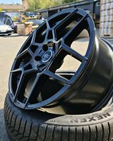 19 Zoll Winterräder 235 35 R19 Winterreifen Für Mercedes Cla Klasse Amg A45 117 Ebay