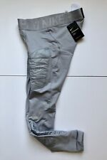 Nike Pro Hyperwarm Aeroloft Compression Tights Size Large