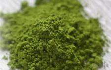 500g 100% Japanese Matcha Green Tea Powder by Uji Oharashun Kouen