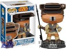 Star Wars Pop Figurine TV, Movie & Video Game Action Figures