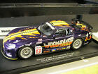 DODGE CHRYSLER #13 Viper Competition SCCA Challenge USA 2004 Racing AUTOart 1:18