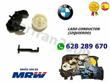 KIT REPARACION MOTOR CERRADURA PUERTA BMW E90 E91 SERIE 3 CENTRAL DOOR LOCK