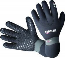 Mares Flexa Fit 6 5 Mm Glove Handschuhe