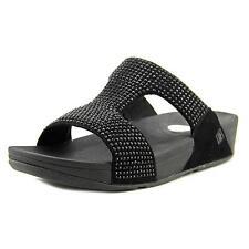 557fc977af56 FitFlop Flip Flops for Women for sale