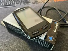 Garmin Edge 800 GPS Touch Screen Computer