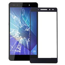 Ersatzglas Displayglas Frontglas für Huawei Honor 7 Reparaturset Werkzeugset