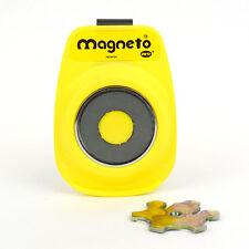 Big Horn 14355 Magneto Tape Holder