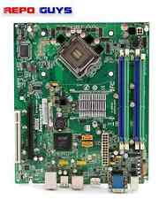 IBM Lenovo ThinkCentre M58 SOCKET 775 MOTHERBOARD 03T7032 for IBM 6137 SFF