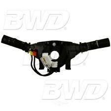 Headlight Switch BWD S16130 fits 07-12 Nissan Sentra