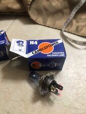 CANDLEPOWER H4 BULB 12V 100/55W HARLEY- DAVIDSON