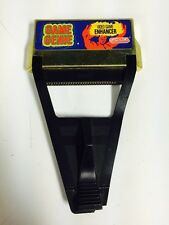 Game Genie for NES Rare Camerica Version Tested and Working