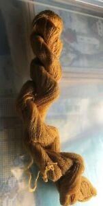 Crewel Embroidery Yarn-Beige