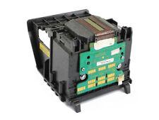 CM751-60186A Printhead For HP OFFICEJET 8100 8600 950 951 Print Head
