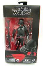 """Star Wars Black Series 6"""" Inch Purge Stormtrooper Exclusive"""
