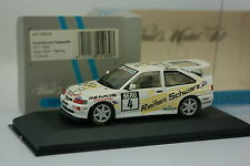 Minichamps 1/43 - Ford Escort Cosworth DTT 1994 Wolf Racing Drexler