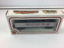Vintage Bachman Southern Gondola 1248 HO Scale Train Car, NIB