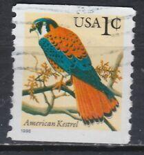USA  JAAR 1996  NR. Y&T 2480 ° (L5)