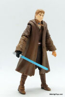 Star Wars Anakin Skywalker Droid Factory Legacy Collection