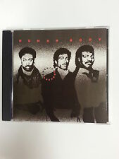 HUMAN BODY - COSMIC ROUND UP - BRAND NEW SEALED CD -FINESSE LABEL
