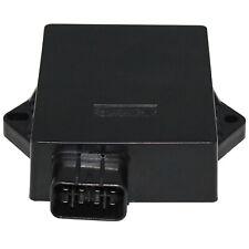 CDI Igniter for Yamaha Bear Tracker 250 YFM250X 2001 2002 2003 2004