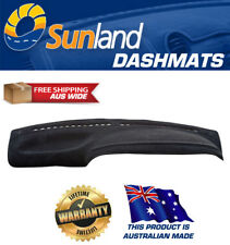 DASHMAT FOR HOLDEN COMMODORE - VR/VS 07/1993-08/1997 DASH MAT
