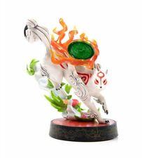 First For Figures Okami - statuette PVC Amaterasu - 22 cm