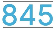845-888-6888 New York Vanity 845 Area Code Phone Number