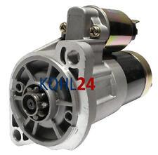 Anlasser Stapler Nissan AEH AH CEH CPH EH H01 KAP KPH PH usw. TCM FHG20 25 30