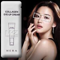HERA Collagen Eye-Up Cream 30pcs Eye Cream Anti-Wrinkle Amore Pacific Newest Ver