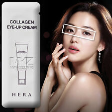 HERA Collagen Eye-Up Cream 30pcs Eye Cream Anti-Wrinkle Amore Pacific Newest Ver