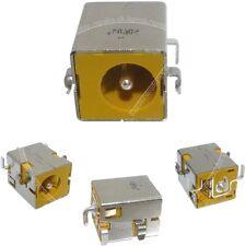 ACER Travelmate C110 TM370 c 110 TM 370 380 TM380 Ac Dc Power Port Jack Socket