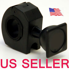 NEW TomTom GO 720 730 920 930 GPS Motorcycle Bike Mount 630 handlebar ATV holder