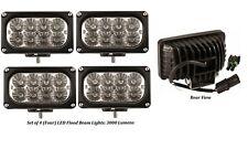 Led Cab Lights Kubota B2650 B3350 L3240 L3540 L3560 L3940 L4060