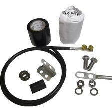 Times Microwave LMR400 Grounding Kit Part # GKS400TT