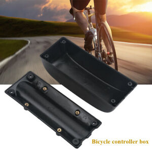 E-bike Accessories Controller Box Case Kit for Electric Bicycles Mountain Bikes