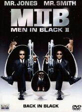 DvD MIB MEN IN BLACK II   ......NUOVO
