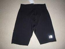 BNWT Karrimor Exercise/Yoga/Running/Workout Shorts Black  XS Womens