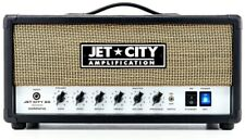 Jet City JCA 20HV Tube Guitar Amp by Soldano Vollröhre Gitarrenverstärker