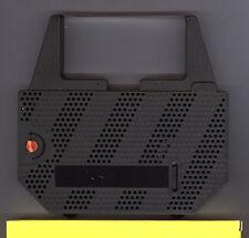 1x Film Farbband gr. 177c  Carbon für Olivetti ETP 55 + TA  Gabriele TOPTYPE