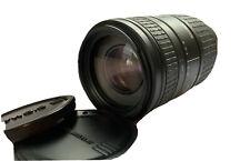 Excellent+++ Sigma DL Macro Super AF 70-300mm F/4-5.6  Minolta from Japan #247