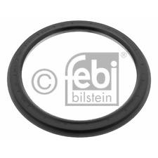 Wellendichtring Radnabe Hinterachse - Febi Bilstein 46340