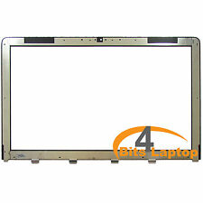 "21.5"" Apple Display 810-3936 LCD FRONT SCREEN GLASS PANEL"