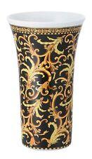 Rosenthal-Porzellane Vase