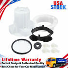 285811 Washer Agitator Dogs Cam Kit For Kenmore AP3138838 Whirlpool 285746 Parts photo