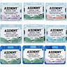AZDENT Dental Buccal Tube mesh base/ monoblock Roth/MBT 022/018 1st/2nd