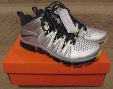 Nike Free Trainer 7.0 SAMPLE Sneakers Size 10 Original Box