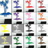 Palm Tree Vinyl Wall Decal Stickers, Easy Peel & Stick Living Room Wall-Decor