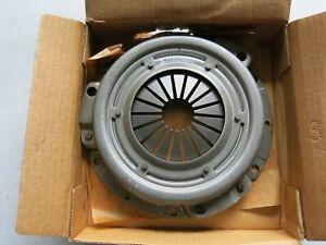 Clutch Pressure Plate Sachs 3082085031 fits Ford Fiesta XR - 2 (1.6)